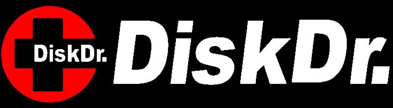 Diskdr